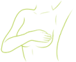 Brust-Untersuchung-Praxis-Dr-Behrus-Salehin